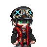 Ryuu x Satoshi's avatar