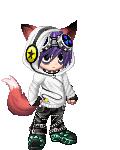 XXX--Spikey--XXX's avatar