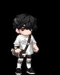 Alqaholic 's avatar