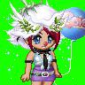 `Dream~Angel`'s avatar