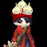 ~cc-sakura~'s avatar