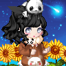 LulyPie's avatar