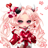 Ivory Lily's avatar