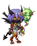 AkureiAzumi's avatar