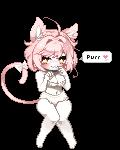 KawaiiYukiHime's avatar