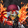 iconius's avatar