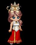 Lady Jessica Daniels's avatar