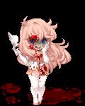 Love Yan-chan's avatar