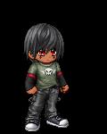 chrispk's avatar