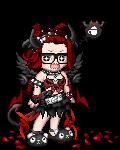 YAMATAI's avatar