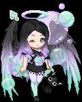 pie-is-love67's avatar