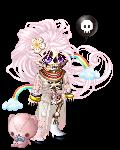 Saizen Kishimoto's avatar
