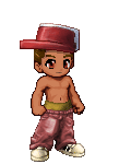 Michael_Gang_Blood's avatar