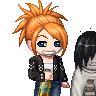 SP85's avatar