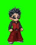 M3XICAN_4_LYF3's avatar