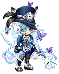 Vocal JXII's avatar