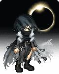 bd0330's avatar