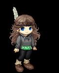 brogatsie's avatar