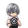 niX_aRc's avatar