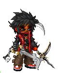 xX-Fliporeo-Xx's avatar