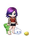 roxy_girl_1618's avatar
