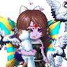 Kassi-Nova's avatar