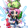 ur_pretty_lil_nightmare's avatar