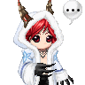 JustParanoid's avatar