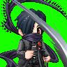 Aaron Anarchy's avatar