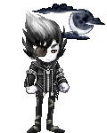 [lost_in_the_world]'s avatar