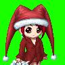 Halcacra's avatar