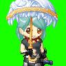`]Winter_Kitty[`'s avatar
