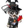 Cy_Arson's avatar