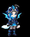 musical_whisper's avatar