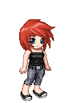 tina251310's avatar