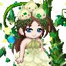 sakura16chan's avatar