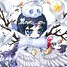 ShinCee's avatar
