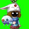 Aryll7's avatar