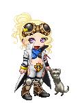 HeavenlyHope's avatar