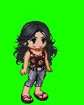 briahyah digg's avatar