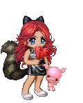 xoSweetLilGrlxo's avatar