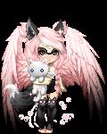 Adaleen's avatar
