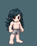 DarkEmperorZephial's avatar