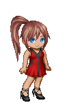 Punki-Brewster's avatar