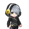 rogtar_rage's avatar