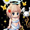 rosecandies's avatar