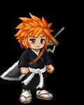 jahysmooth's avatar