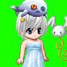 Asians Foo's avatar