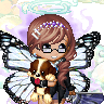 darkqueen911's avatar