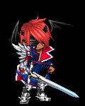 Kind Ant's avatar